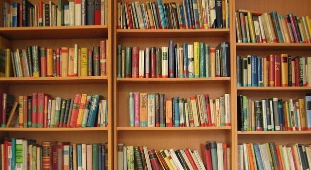 Key Stage 2 Reading List