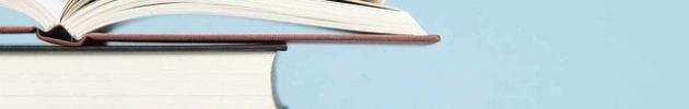 books-46659_640