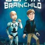 Boffin Brainchild by Jill Jennings
