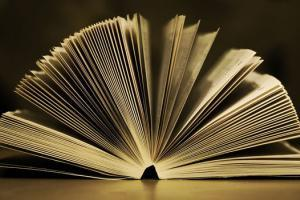 Suggested reading books for Year 1 pupils aged 5-6