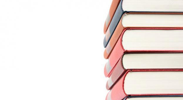 Year 9 Booklist - suggested reading books for children aged 13-14 in KS3
