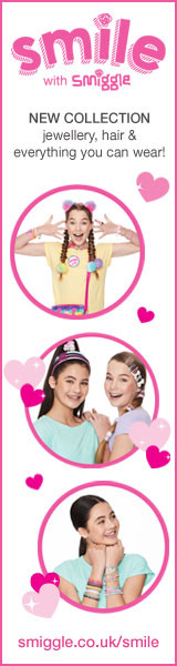 Smiggle stationery and accessories