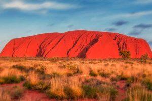 Australia topic books for EYFS, KS1, KS2 and KS3