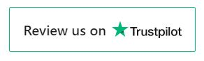 Review The School Reading List on Trustpilot